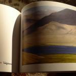 Bajeczne krajobrazy Pamiru - podobno najpiękniejszych gór świata