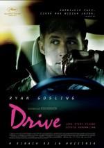 """Drive"" reż. Nicolas Winding Refn"