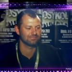 Maciej Orczykowski - Islandia po staremu