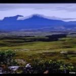 """Marek Arcimowicz, Michał' Kochań""""czyk - eksploracyjno-naukowa wyprawa na wenezuelskie Tramen Tepui (film). Wyróżnienie za Podróż"""