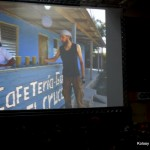 Piotr Tomza, Piotr Sudoł, Gustaw Dudka - Cubanacan. Kupione na Kubie rowery, wiecznie się™ psujące i trzy niezależne relacje uczestników.