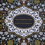 Więcej o różnicach międzykultorowych na stronach autora, który ponad 10 lat mieszkał w Azji Środkowej