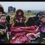 Dla przypomnienia parę zdjęć‡ z wcześ›niejszej wyprawy letniej, jedno z nich został'o nagrodzone w wystawie FotoGlob na Kolosach 2010.