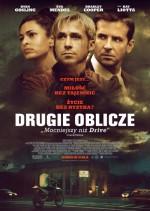 """Drugie oblicze"" reż. Derek Cianfrance"