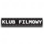 Tu było kino… czyli pożegnanie Klubu Filmowego