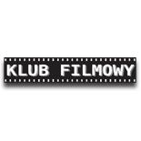 Klub Filmowy w Gdyni