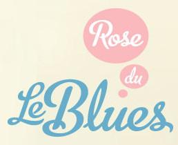 Le blues du rose / fot. www.lesoldatrose2.com