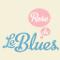 Le blues du rose – Thomas Dutronc – tłumaczenie