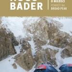 Długi film o miłości: Powrót na Broad Peak – recenzja książki