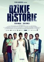 Dzikie historie reż. Damián Szifrón